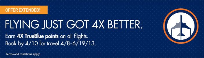 flying-got-4X-better-extended