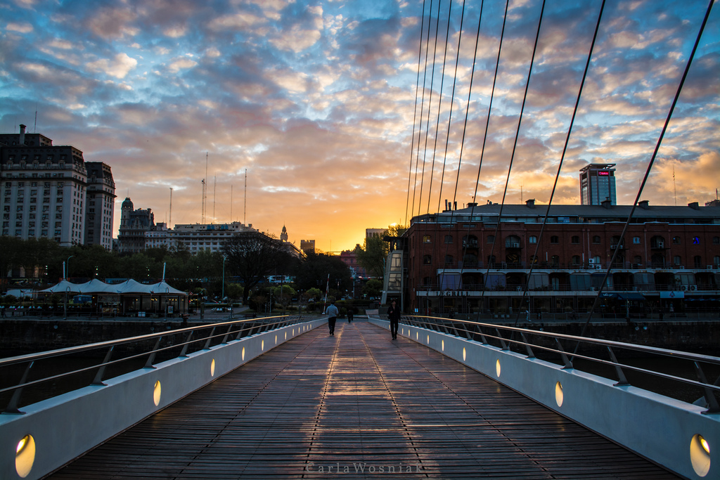 Cheap Flights Houston To Buenos Aires 704 R T 1 Stop