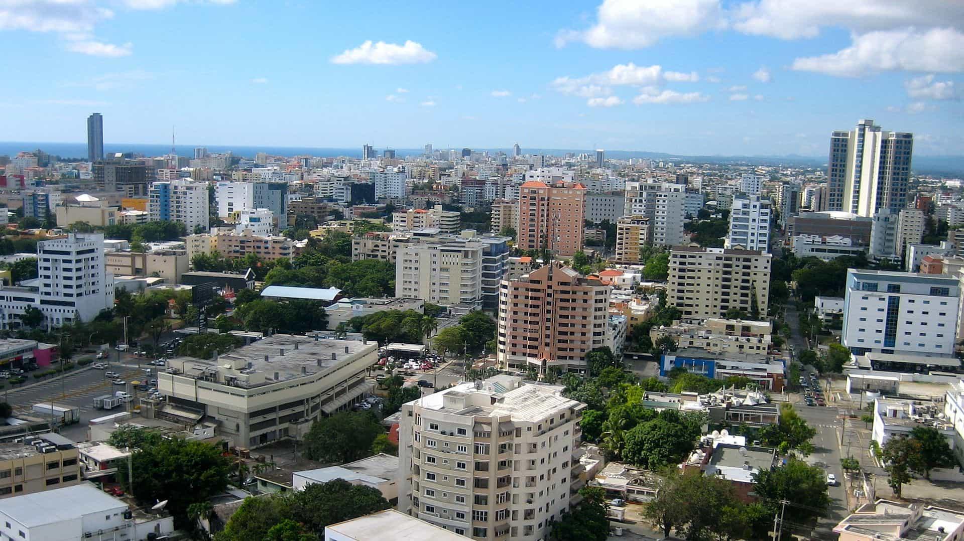 Houston To Miami Flight And Hotel