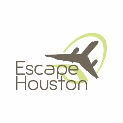 Escape Houston Cheap Flights From Houston - Last minute travel deals from houston
