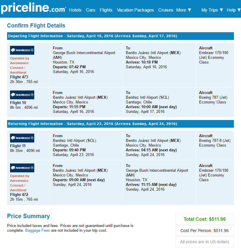 Priceline coupon code hotel 2018