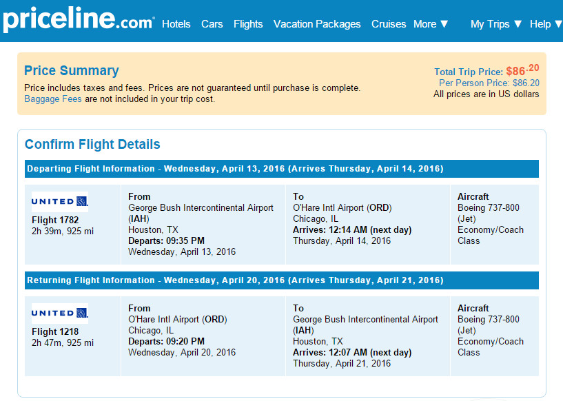 Details: Flight Deals! Book Flights Under $ Book by 12/30/ Include nearby city with my comment to help other users. Post Comment. Details: Check out Orbitz page for all offers, coupon codes, promotions, deals, sales and more. Include nearby city with my comment to help other users. Post Comment. Comment Posted.