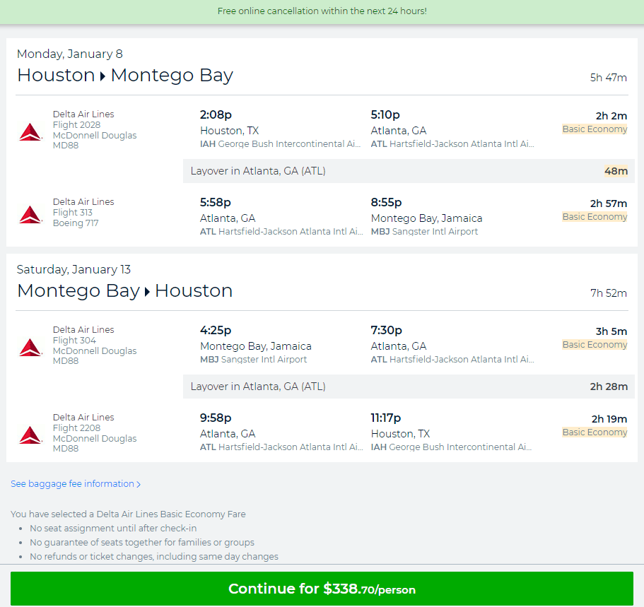 how long is the flight from manchester to budapest